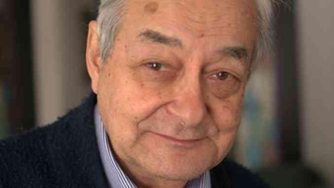Morto Danilo Mastrangelo, volto storico del commercio albese 2