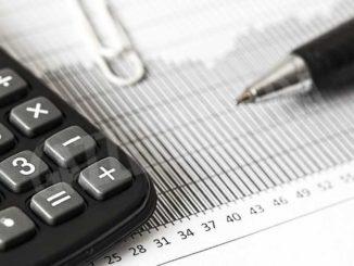 Dichiarazione dei redditi: i modelli precompilati sono consultabili sul sito