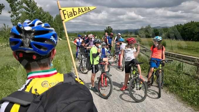 Un giorno dedicato alla bicicletta: giovedì 3 tutti a scuola su due ruote 1
