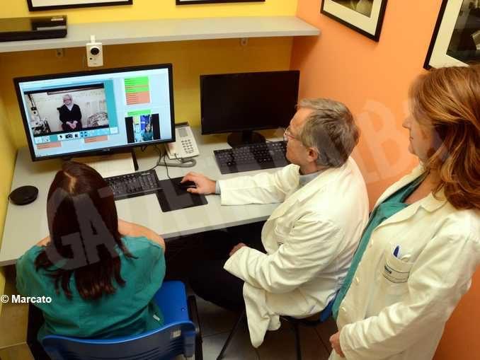 L'Asl Cn2 vince il premio dell'innovazione in sanità con Biocare
