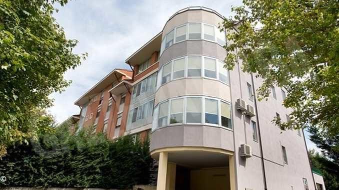 Casa di riposo I glicini: la onlus Codici in Tribunale contro l'archiviazione dell'inchiesta