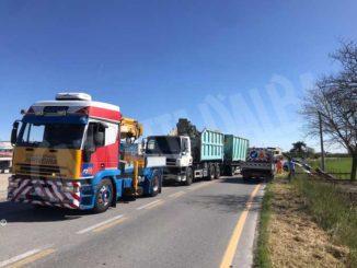 Frontale sulla provinciale per Marene: muore un automobilista 1
