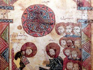 La storia da scrivere nello stile insegnatoci da Gesù