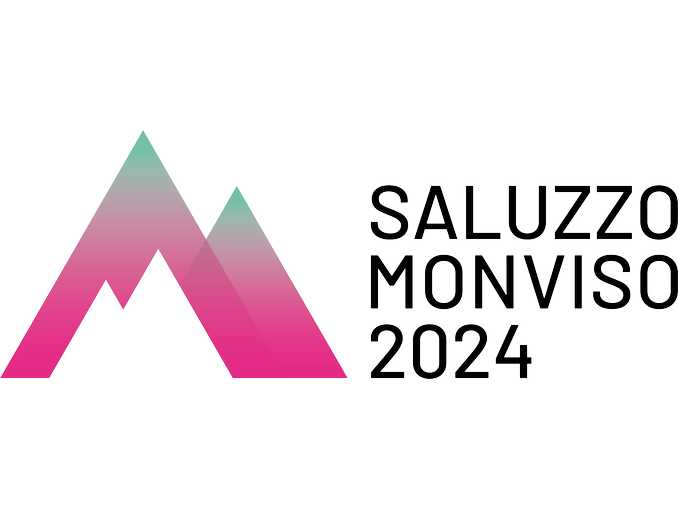 logo saluzzo monviso 2024