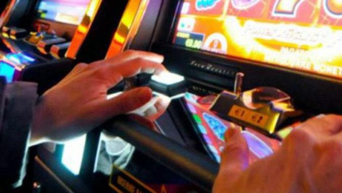 Precisazione sul disegno di legge sul contrasto alla diffusione del gioco d'azzardo patologico
