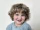 Tragedia a Roreto di Cherasco: si spegne il sorriso del piccolo Mattia Sartori, affetto da cardiopatia congenita