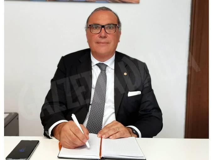 A Grinzane Cavour la raccolta differenziata è arrivata al 73,5%