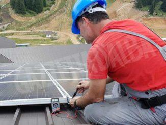 Energia a misura di cittadino: la nuova sfida