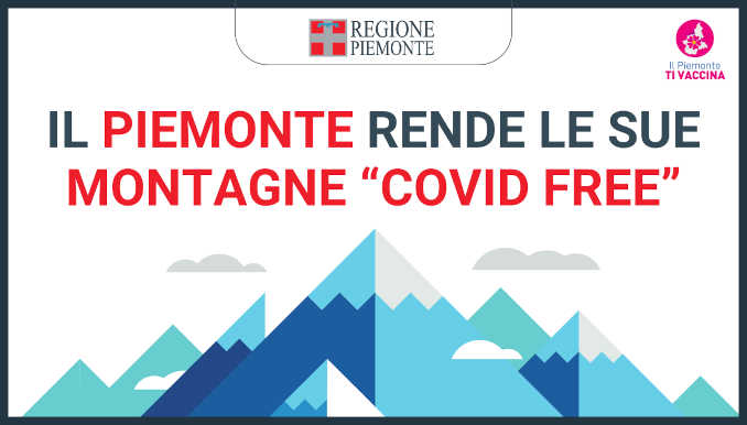 piemonte_montagnecovidfree1