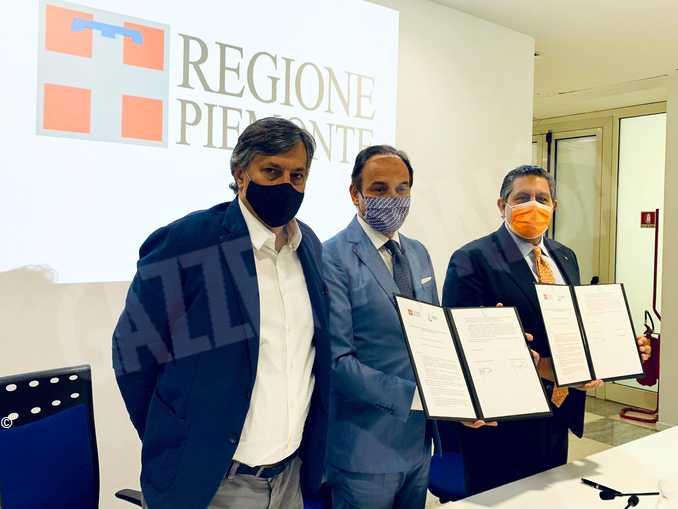 protocollo Piemonte-Liguria2