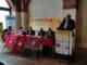I numeri 2020 di Avis Provinciale:  20.546 sacche donate per 13.875 donatori attivi