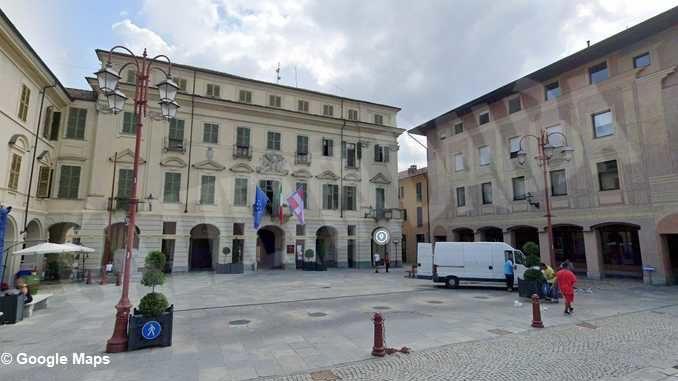 Domenica 30 maggio antiquariato e hobbismo in centro a San Damiano d'Asti