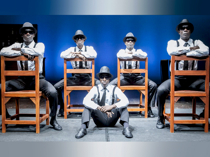 the-black-blues-brothers