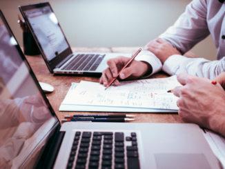 Webtax, il Piemonte propone aliquota 15% allo Stato