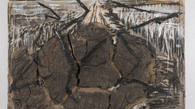 Mostra dalla Reggia di Caserta al museo della Ceramica di Mondovì