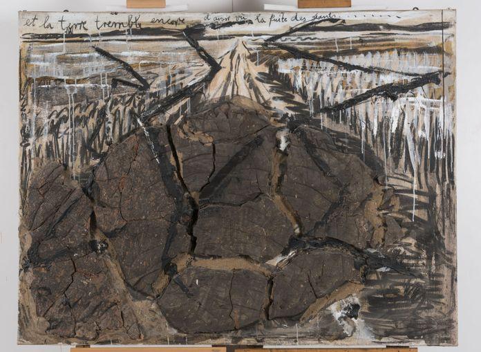 1_Verso-dellopera-dopo-il-restauro-1320×966