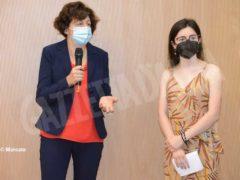 Parte DNAlba, antologia virtuale sull'albesità in tutte le sue forme 13