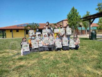 A lezione di giornalismo a Castagnito 3