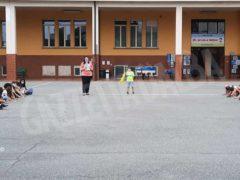 Scuola media aperta ai Salesiani di Bra: le lezioni estive piacciono