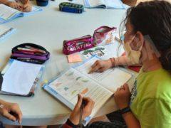 Scuola media aperta ai Salesiani di Bra: le lezioni estive piacciono 2