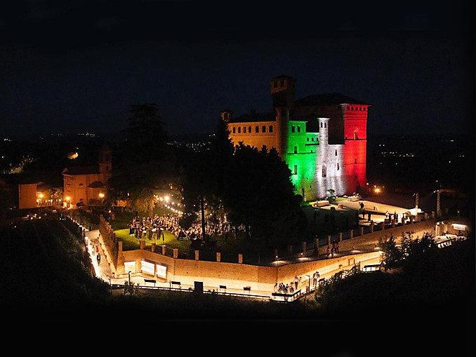 Alba: il territorio ha festeggiato sette anni di riconoscimento Unesco