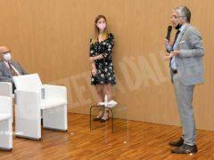 Parte DNAlba, antologia virtuale sull'albesità in tutte le sue forme 14