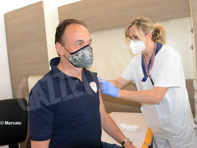 Cirio vaccino prima dose_02
