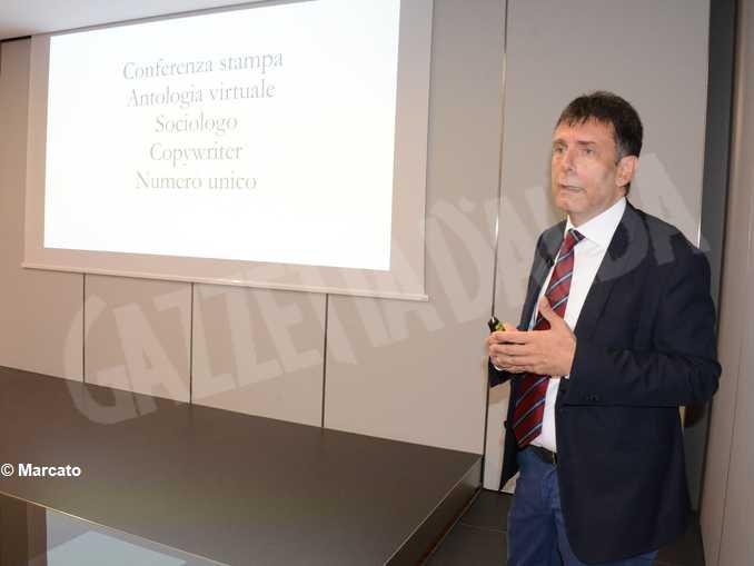 DNAlba Paolo Taricco – 3