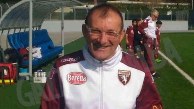 Questa sera Bra ospita una lezione con l'allenatore delle giovanili del Torino