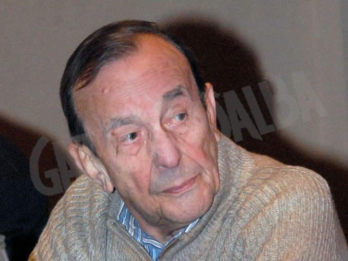 Eugenio Corsini