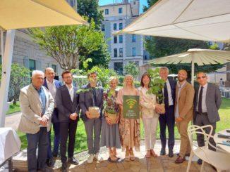 La Fiera del tartufo 2021 è stata presentata a Milano