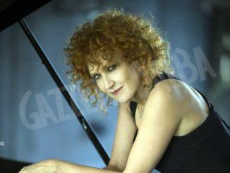 Collisioni annuncia il concerto di Fiorella Mannoia il 18 luglio in piazza Medford ad Alba
