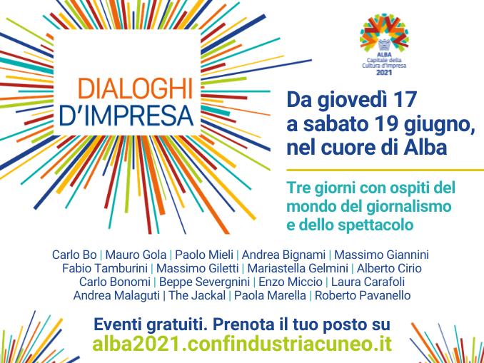 Gazzetta d'Alba_immagine per sito (1) (1)