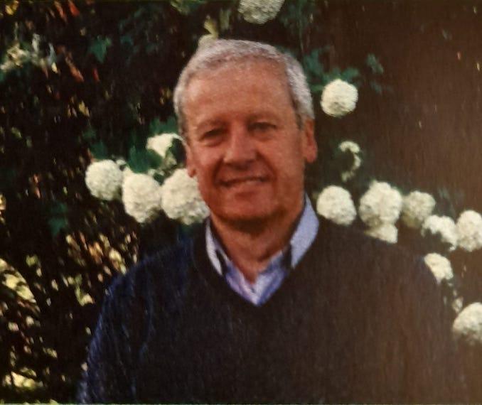 Gianni Messa