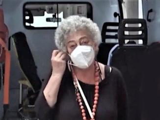 Addio a Maria Cristina Frigeri, per molti anni ha diretto gli ospedali di Bra e Alba