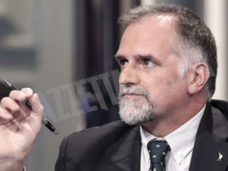Domani il Ministro del turismo Garavaglia sarà al teatro sociale di Alba