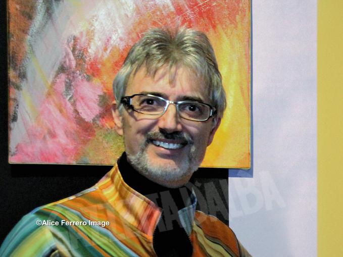 Maurizio D'Andrea 509×679