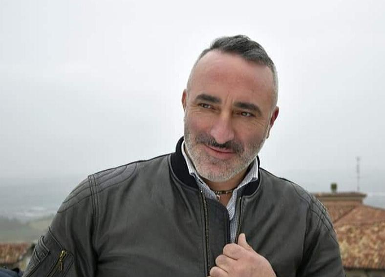 Maurizio Vico