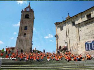 In 165 Comuni della Granda si pulisce l'ambiente con Spazzamondo 44
