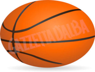 Oggi e domani le finali Csi di pallacanestro a Farigliano