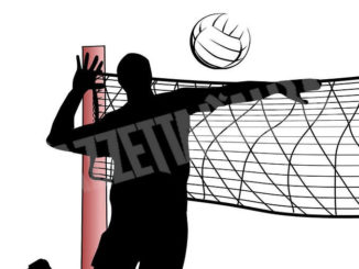Domenica 27 torneo amatoriale di pallavolo a Dogliani