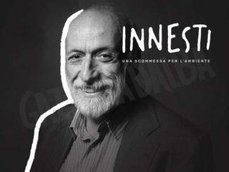 Canale: a Casa natura i ragazzi di Rocche'n roll intervistano Carlo Petrini