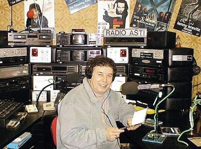 Radio Asti