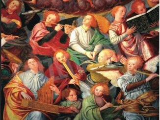 Rassegna musicale Recondite armonie inaugura domani a Monforte d'Alba