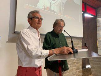 A Bosia un Premio Ancalau nel segno della ripartenza 1