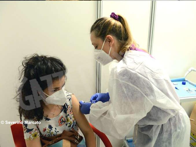 Vaccino2