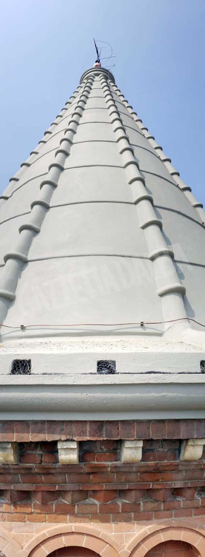 alba campanile moretta2