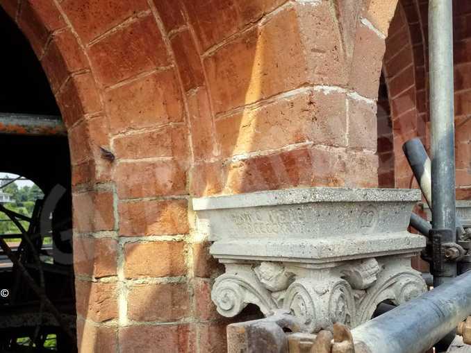 alba campanile moretta4