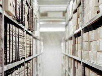 Pratiche introvabili: a Rodello l'archivio è da sistemare