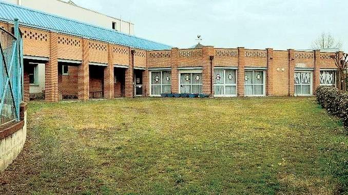 Chiesti 800mila euro per lavori alla scuola dell'infanzia di Montà
